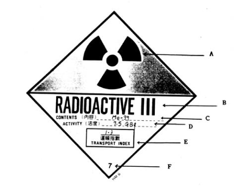 放射标识.jpg