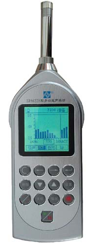 AWA6228多功能声级计.jpg