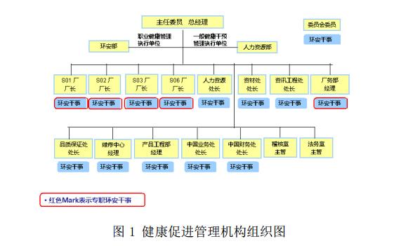 图 1 健康促进管理机构组织图.jpg