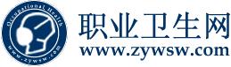齐乐娱乐网